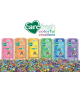 Carefresh Colored Pet Bedding