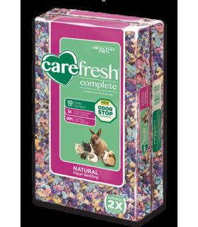 Carefresh Confetti Pet Bedding