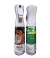 Bio X 360 Continuous 3-in-1 Mist Spray 300ml