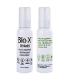 Bio X Shield Spray 100ml