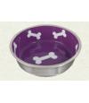 Loving Pets Robusto Bowls