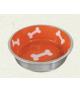 Lovings Pet Robusto Sunburst Bowl