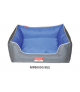 Minipet High Water Resistant Pet Bed