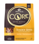 Wellness CORE Tender Bites Puppy 2lb