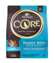 Wellness CORE Tender Bites Ocean 2lb