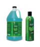 Bark 2 Basics Skin Remedy Shampoo