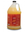 Bark 2 Basics Citrus Plus Flea Control Shampoo 1 Gallon