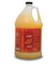 Bark 2 Basics Citrus Plus Flea Control Shampoo