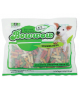 Bow Wow Mixed Cut 300g
