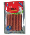 Bow Wow Beef Jerky