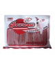 Bow Wow Beef Jerky 500g