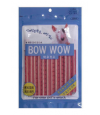 Bow Wow Sandwich Stick (Cheese & Chicken) 120g