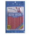 Bow Wow Mixed Cheese Sandwich Cut 120g