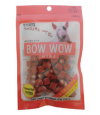 Bow Wow Cheese Roll (Cheese & Chicken) 120g