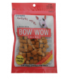 Bow Wow Cheese Roll (Cheese & Salmon) 120g