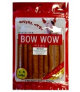 Bow Wow Cheese Roll Stick (Cheese + Salmon) 120g