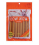 Bow Wow Cheese Sausage 14pcs