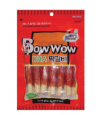 Bow Wow Pork Loin Roll Meat Stick (6 pc)