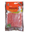 Bow Wow Chicken Rice Sasami Stick 100g