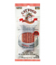 Bow Wow Chicken Jerky for Cat 20g