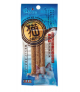 Bow Wow Tuna & Katsuobushi Jerky for Cat 3pcs