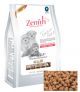 Bow Wow Zenith Chicken & Brown Rice Soft Kibbles for Puppy 1kg