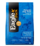 Eagle Pack Original Chicken & Pork Meal for Small Breed