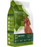 Holistic Select Adult Health Lamb Meal