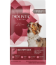 Holistic Select Grain Free Adult & Puppy Salmon, Anchovy & Sardine Meal