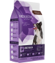 Holistic Select Grain Free Adult Health Deboned Turkey & Lentils