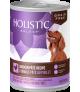 Holistic Select Grain Free Chicken Pate 13oz