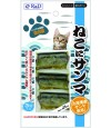 R&D Saury for Cats 30g