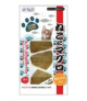 R&D Tuna for Cats 30g