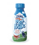 Zeal Lactose Free Pet Milk 380ml