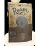 Roam Play Beef Liver Dog Treats 125g