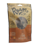 Roam Play Lamb Protein Bites Dog Treats 150g