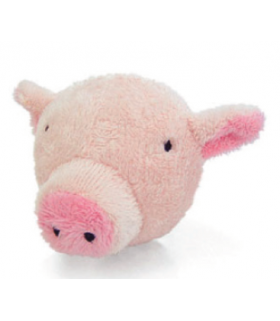 Petz Route Piggy Toy