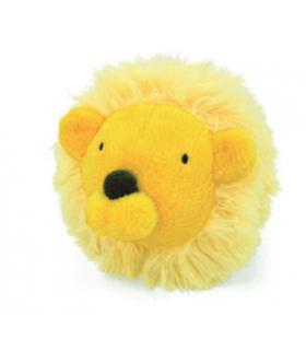 Petz Route Lion Toy
