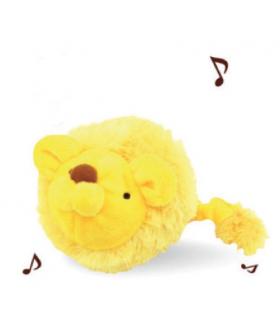 Petz Route Musical Lion