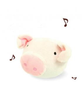 Petz Route Musical Piggy
