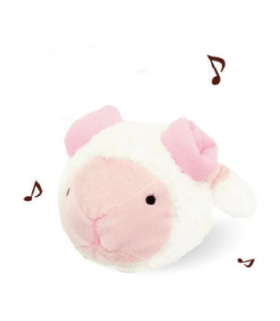 Petz Route Musical Sheep