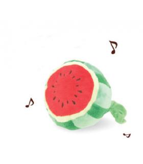 Petz Route Musical Watermelon