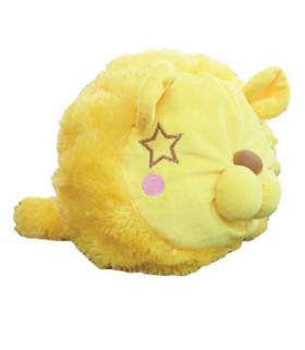 Petz Route Super Lion Toy