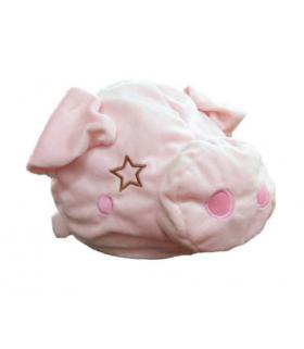 Petz Route Super Piggy Toy