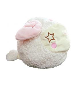 Petz Route Super Sheep Toy
