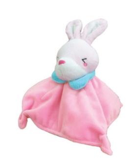 Petz Route Rabbit Mat