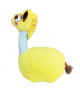 Petz Route Huge Animal Toy