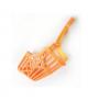 Petz Route Orange Muzzle