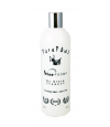 Pure Paws No Rinse Colorless Shampoo