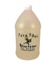 Pure Paws No Rinse Colorless Shampoo 1 Gallon